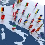 Vous êtes voyageur ? N'oubliez pas votre Carte européenne d'Assurance Maladie