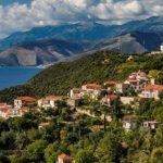 Hébergements albanais, Quel sera votre choix ?