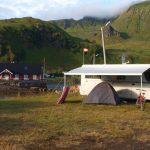 Voyager en camping-car : tout ce qu'il faut savoir