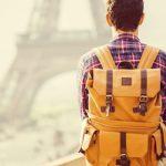 Étrangers en France : comment choisir correctement votre couverture de santé ?