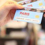 Gratuité du Pass Paris Access pour les handicapés