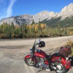 Le guide pour préparer un road trip à moto