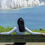 Quelques conseils pour rester en bonne santé pendant un voyage