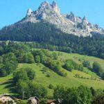 Que faire et voir en Haute-Savoie ?