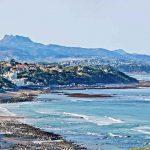 Astuces pour des vacances pas cher à Bidart