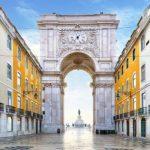 Comment choisir un hôtel à Lisbonne ?