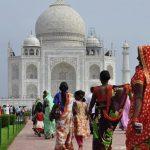 Comment entrer en Inde et quels sites voir ?