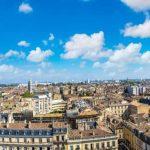Pourquoi choisir un logement dans le quartier Saint Paul de Bordeaux ?