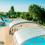 Vacances en camping dans le Loiret : l'essentiel à savoir