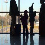Voyage avec un bébé ou enfant : peut-il recevoir une indemnité ?