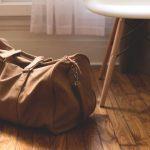Bien préparer sa valise pour l'île de Ré