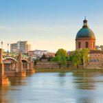 Nos conseils pour réussir votre séjour à Toulouse