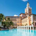 Ces hôtels qui se distinguent parmi les autres