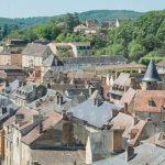 France : les villes historiques à visiter dès cet été