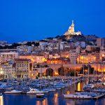 Voyage à Marseille : quand partir et que faire sur les lieux ?