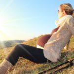 Voyager durant la grossesse : conseils pratiques
