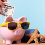 Faire des économies sur ses prochaines vacances