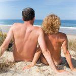 Ces questions que l'on se pose tous sur le naturisme