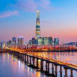 Votre guide pratique pour un voyage en Corée du Sud