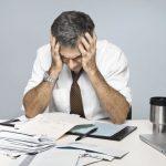 Connaissez-vous les métiers les plus stressants ?