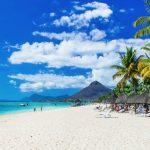 Quelques incontournables de l'Île Maurice