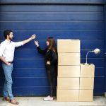 Comment choisir un entrepôt logistique à Nantes?